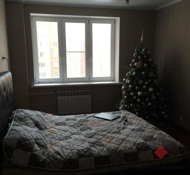 Продам 3-к квартиру, Внииссок, улица Михаила Кутузова 15 - Фото 3