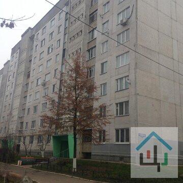 1-комнатная квартира улучшенной планировки в г. Конаково - Фото 1