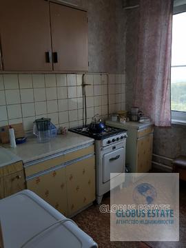 Сдаётся 2-комнатная квартира на длительный срок - Фото 2