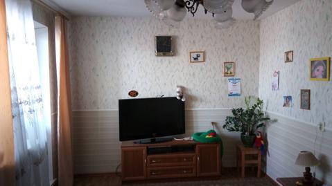 Продажа квартиры, Нижний Новгород, Ул. Красноуральская - Фото 4