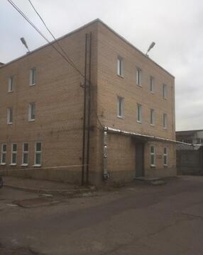 Продается здание 842 м2, м. Водный стадион - Фото 3