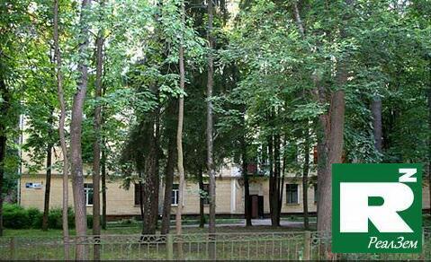 Комната 24 кв.м в городе Обнинск, улица Мигунова, дом 10.