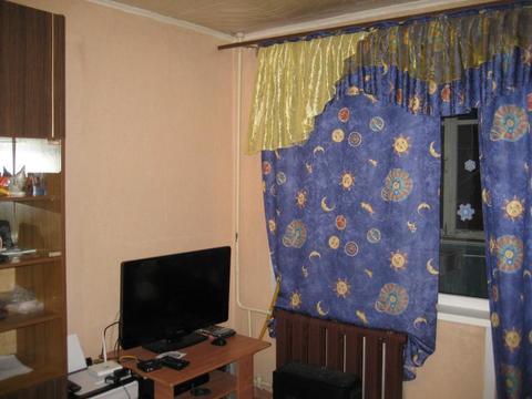 2-к.квартира, Сулима, Сухэ-Батора - Фото 2