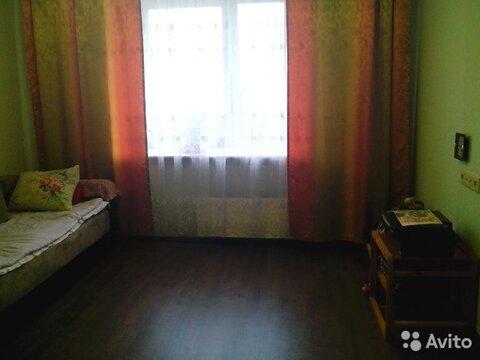 Продажа 4-комнатной квартиры, 88 м2, Космонавта Владислава Волкова, д. . - Фото 1