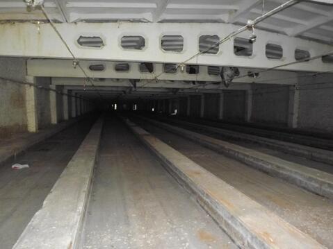 Аренда помещения 1800 метров - Фото 2