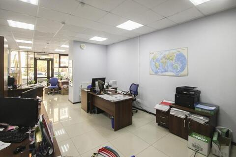 Продажа офиса, Тюмень, Николая Гондатти - Фото 2