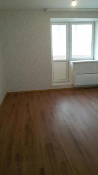 Продажа квартиры, Щербинка, Южный квартал ул - Фото 2