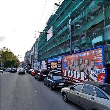 Продажа квартиры, Гоголевский бул. - Фото 5