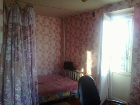 Комната 20,5 кв.м в 5-ой кв-ре Тосно, Станиславского, д.2, 6\9 эт. - Фото 3