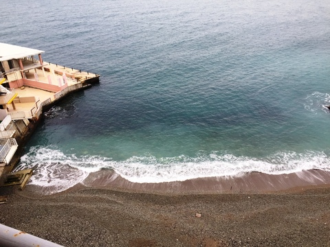 3-комнатный пентхаус в комплексе с пляжем - Фото 4