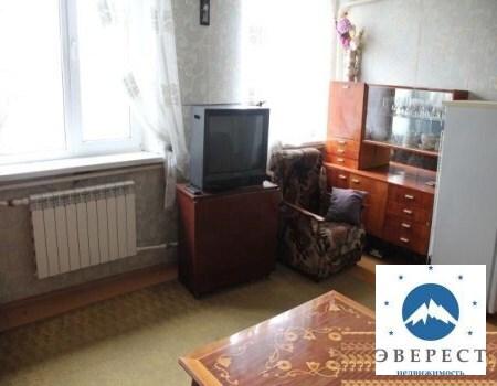 Продажа комнаты, Ростов-на-Дону, 1-й Конной Армии - Фото 3