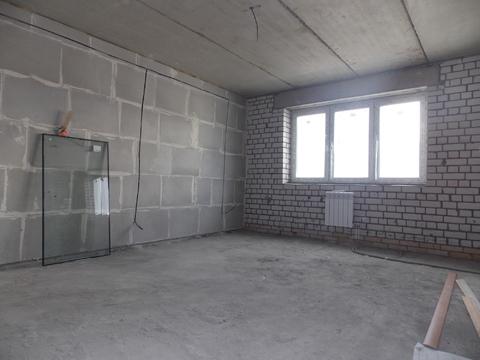 Квартира в новом доме от застройщика по сниженной цене! - Фото 5