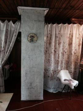 Дом 120 кв.м - Фото 5