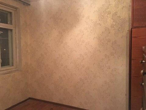 Комната в Тосно - Фото 1