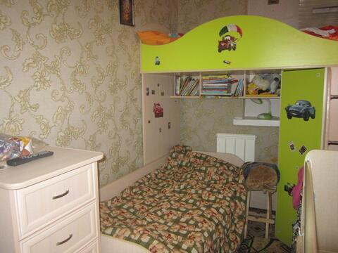 Квартира на ул. Революции - Фото 3