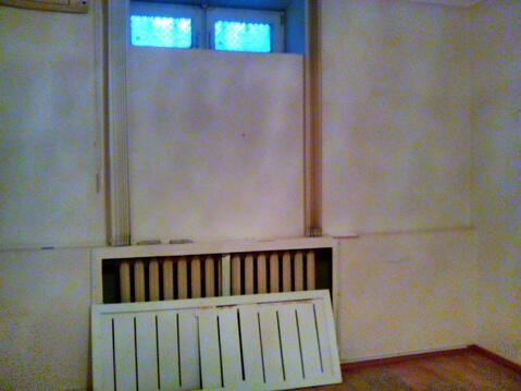Продается псн (цоколь), 81 м2, на ул. 40 лет Октября - Фото 2