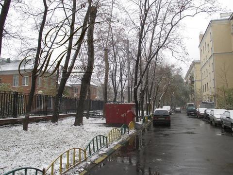 Комната 14,8 на ул. Судакова-8 - Фото 2