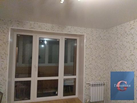 Квартира на Ш/комбинате в г. Киржаче - Фото 3