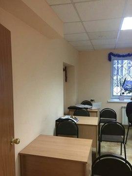Офисные помещения по пр. Богдана Хмельницкого - Фото 3