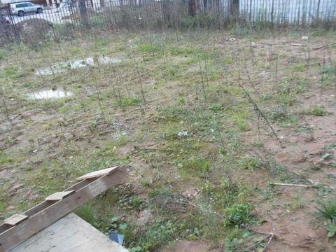 Продается дом 210 кв.м, участок 7 сот. , Волоколамское ш, 10 км. от . - Фото 5