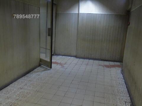 Офисно-складское помещение на огороженной охраняемой территориии промз - Фото 1