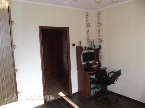 Продажа квартиры, м. Пятницкое шоссе, Ул. Митинская - Фото 5