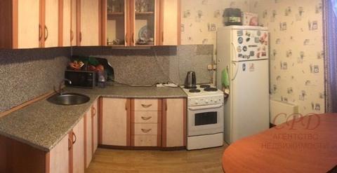 Продажа квартиры, м. Славянский бульвар, Ул. Герасима Курина - Фото 4
