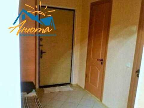 1 комнатная в Деревне Кривское Центральная 47 - Фото 5
