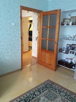 Срочная продажа квартиры - Фото 2