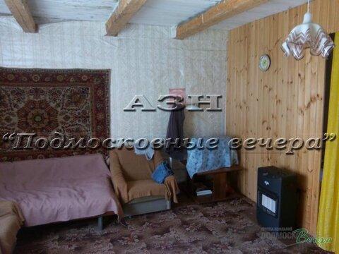 Ленинградское ш. 55 км от МКАД, Тимоново, Дача 40 кв. м - Фото 5
