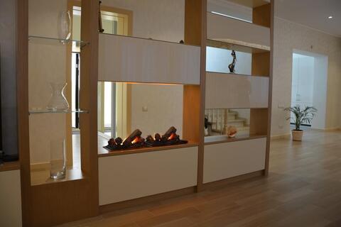 Продам 3-х этажный таунхаус, 300 м2 - Фото 4