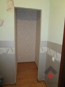 Продам 1-к квартиру, Внииссок, Рябиновая улица 8 - Фото 3