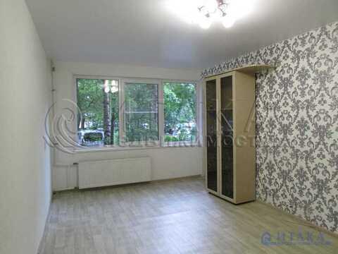 Продажа квартиры, м. Гражданский проспект, Ул. Черкасова - Фото 3