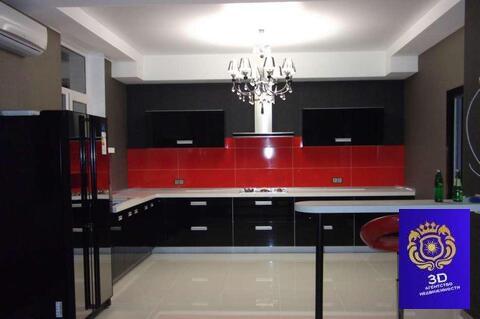 Продажа дома в Ялте - Фото 3