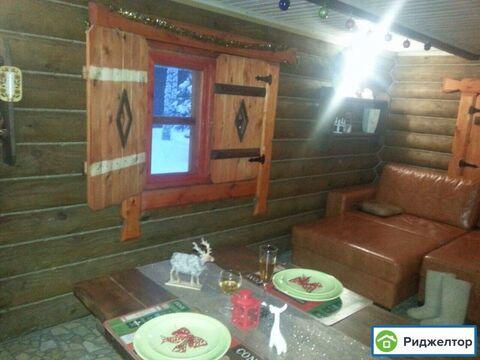 Аренда дома посуточно, Рылово, Балахнинский район - Фото 5