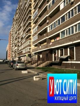 "Квартира под ""Военную Ипотеку"" - Фото 2"