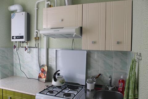 1 комнатная квартира в Керчи район автовокзала - Фото 5