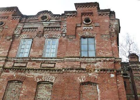 Нежилое помещение площадью 530 м2 в г. Наро-Фоминск - Фото 4