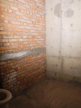 Однокомнатная Квартира Москва, улица Кутузова, д.11, корп.4, ЗАО - . - Фото 4