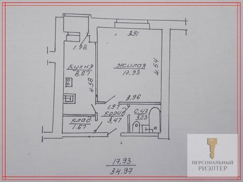 Объявление №1624956: Продажа апартаментов. Беларусь
