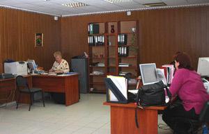 Продается производственно-складской комплекс в п.Товарково - Фото 4