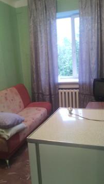 Продам трехкомнатную квартиру на Конди - Фото 5