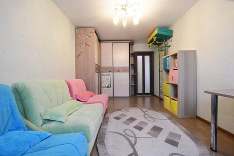 2х комнатная квартира достойная внимания - Фото 2