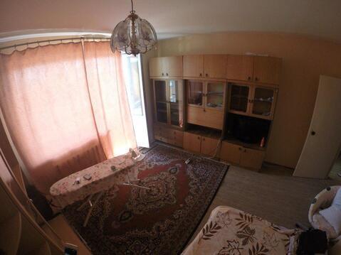 Продаётся 1-к квартира в экологически чистом районе города Наро-Фоминс - Фото 3