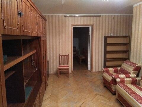 Сдача 3- комнатной квартиры - Фото 4