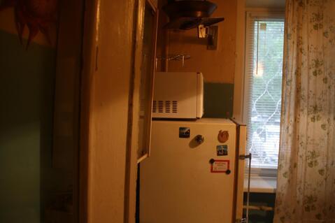2-х квартира 45 кв м Рязанский проспект дом 44 - Фото 3