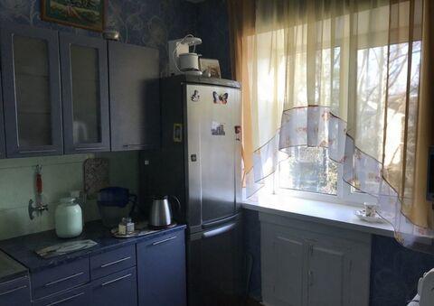 Продам 1к. кв. проезд Буркацкого, 10 - Фото 5