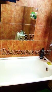 Новомосковский ао, Щербинка, 2-комн. квартира - Фото 5