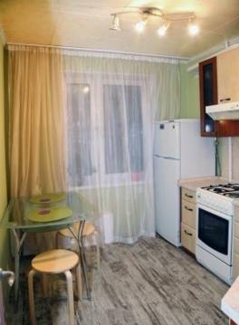 Сдам 1к квартиру на проспекте Королева 10 - Фото 4