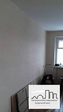 Сдается однокомнатная квартира в Северном районе города - Фото 2
